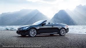 lexus convertible tampa mercedes e class convertible google search stacy u0027s new car
