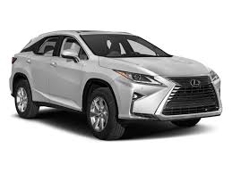 lexus crossover 2007 2017 lexus rx 350 price trims options specs photos reviews