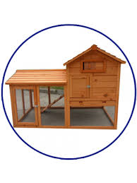 rabbit hutches for sale in australia coops and cages