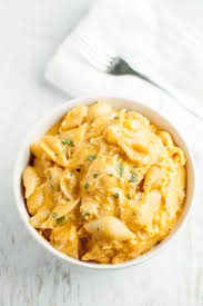 slow cooker buffalo chicken mac and cheese slow cooker gourmet