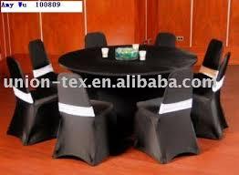 Spandex Chair Cover Rentals Spandex Chair Bands Spandex Chair Bands Suppliers And