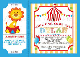 wedding invitation clown birthday greeting card vector show clowns 86 best circus images on circus clown birthdays and