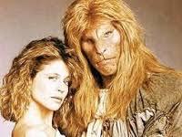 la e la bestia 1987 la y la bestia serie de los 80s amante de los 80s