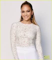 Jennifer Lopez Home by Jennifer Lopez Will Perform U0027feel The Light U0027 From U0027home U0027 On