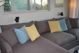 futon mattress frame set gala bands with regard to futon frame and