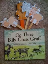 1101 best children u0027s books with clip art felt flannel patterns and