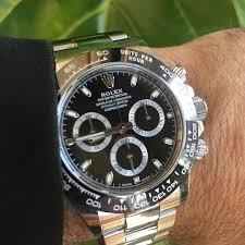bentley rolex introducing the new rolex daytona now with black cerachrom bezel