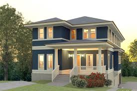 contemporary style house plans contemporary style house plan 5 beds 3 50 baths 3193 sq ft plan