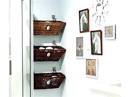 bricolage cuisine deco etagere cuisine deco etagere cuisine bathroom etagere 7 id233es