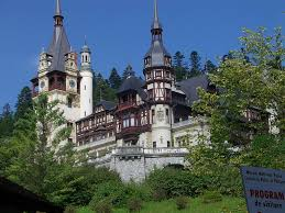 two castle in one day dracula castle u2013 welcome to bucharest