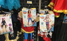 black friday sale target dc today only halloween costumes as low as 11 40 at target the