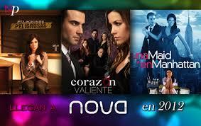Seeking Series Y Novelas Taringa Novelas Series Doramas Telenovelas