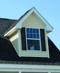 Dormers Only Dormers Modular Homes By Manorwood Homes An Affiliate Of The