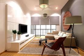 White Zen Bedroom Apartments Marvelous Simple Zen Bedroom Adn Cool Decorating