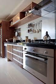 Future Kitchen Design 232 Best Int Cozinha E Gourmet Images On Pinterest Kitchen