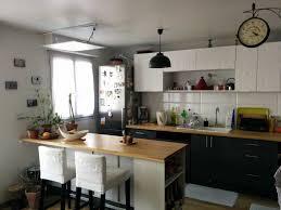 cuisine loft leroy merlin charmant cuisine delinia avis avec avis cuisine delinia leroy