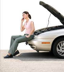 are women charged more for car repairs 6 tips to help women at