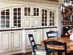 Custom Kitchen Cabinet Doors Door Details Intersecting Gothic Arch Muntins Give The Cabinet