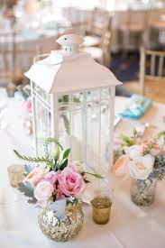 white lantern centerpieces 48 amazing lantern wedding centerpiece ideas lantern wedding