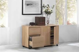 Office Furniture Desks  Chairs Harvey Norman Ireland - Office storage furniture