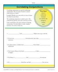 29 best l9 1a images on pinterest worksheets sentences and