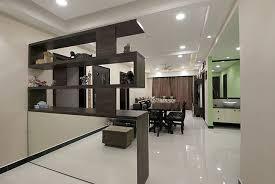 interior design my home home interiors kraftwerk india