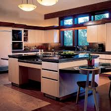 I Design Kitchens 33 Best Improving On Good Design To Age In Place Images On