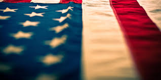 Flag Flying Rules Honoring The Stars And Stripes Memorial Day Flag Protocol Huffpost