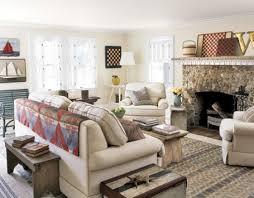 American Home Design American Home Interiors Home Design Great Wonderful At American