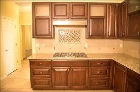 kitchen cabinets el paso kitchen cabinets el paso tx craigslist el paso tx kitchen cabinets