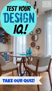 Interior Decorating Quiz Find Out The Key Differences Between Interior Design And Interior