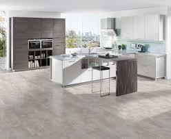 vinylboden für küche vinylböden überzeugen durch ihre strapazierfähigkeit