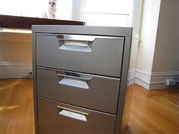 where to buy filing cabinets cheap 4 drawer lateral file cabinet and reasons to choose one