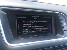 Audi Q5 59 Plate - 2014 audi q5 30t 272 hp v6 quattro prestige s line packages rear