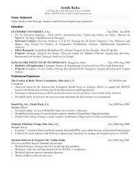 computer science resume template computer science resume template computer science resume sle
