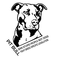 boxer dog clipart free download clip art free clip art on