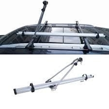 Car Top Carrier Cross Bars Best 25 Roof Top Carrier Ideas On Pinterest Fishing Gifts Roof
