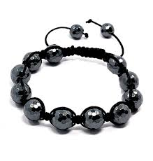 shamballa bracelet images Black shamballa bracelet lagmall jpg