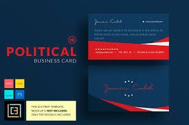 Mini Resume Business Card 10 Commandments Of Business Card Design Creative Market Blog