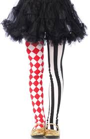 children u0027s harlequin tights kid u0027s hosiery girls leggings