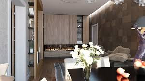 Apartment Layout Design Home Designs Apartment Layout 2 Single Bedroom Apartment
