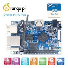 ls plus customer service orange pi pc plus support lubuntu linux and android mini pc beyond