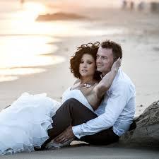 photographe mariage la rochelle photographe la rochelle chatelaillon ile de ré océan d images