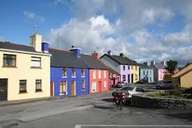 painted houses file eyeries painted houese jpg wikimedia commons