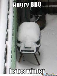 Memes About Winter - 50 funniest winter memes of all time gallery ebaum s world