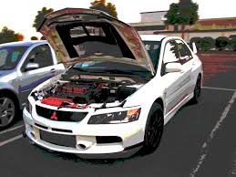 mitsubishi lancer gls 2008 mitsubishi lancer evolution related images start 200 weili