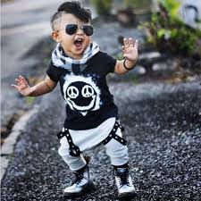 Online Baby Clothing Stores Online Get Cheap Punk Clothes Baby Aliexpress Com Alibaba Group