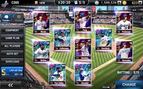 17 Best Images About Mlb - mlb 9 innings gm android apps on google play