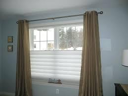 Decorative Roller Shade Pulls Window Blinds Window Blinds Bottom Up Roller Blind Pull Window