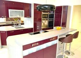 2013 kitchen design trends trends in kitchen cabinet colors large size of kitchen appliance